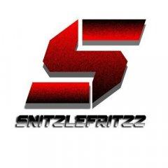 Snitzlefritzz