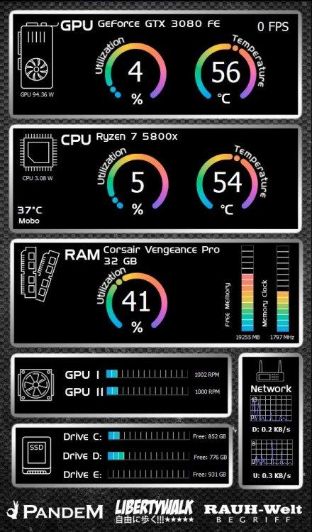 Aida 64 Sensor Panel.jpg