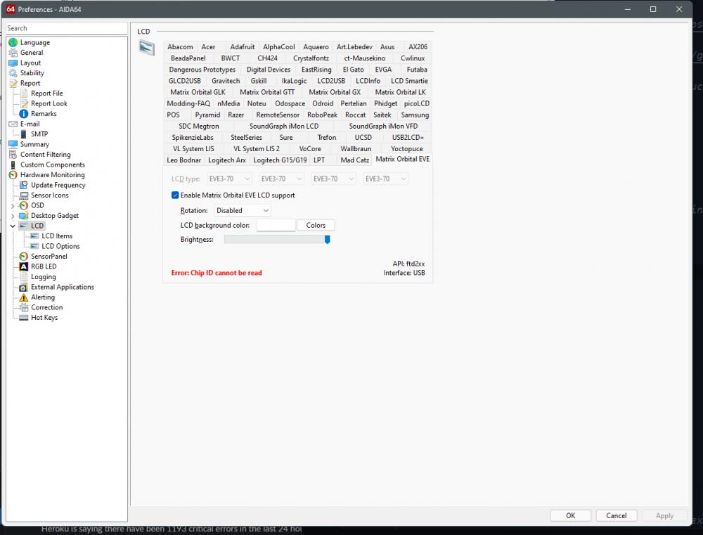Screenshot 2021-09-01 103619.png