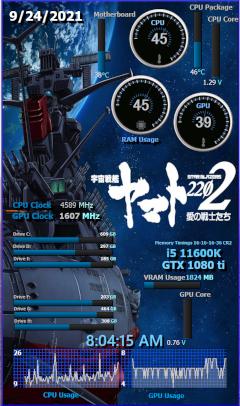 Screenshot 2021-09-24 080425.png