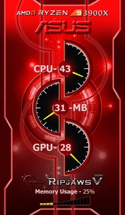 Red ASUS.jpg