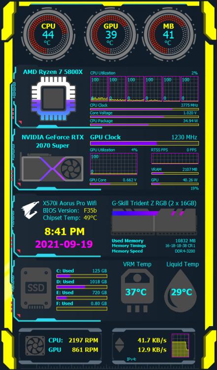 600x1024_Cyberpunk Panel.png
