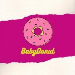 BabyDonut