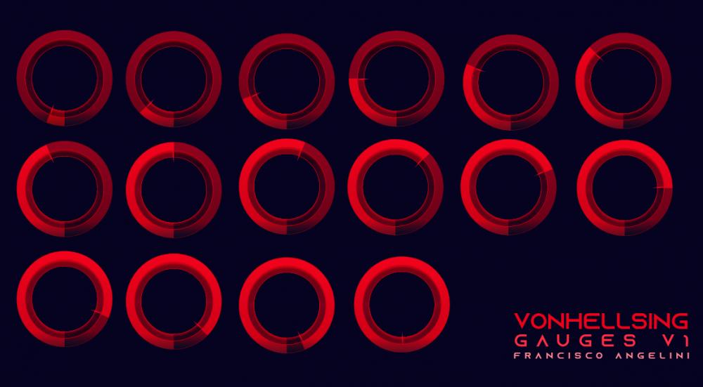 vonhellsing_gauges_V1.thumb.png.2a0bf67ef63e48590abbb0d0b95f12a5.png