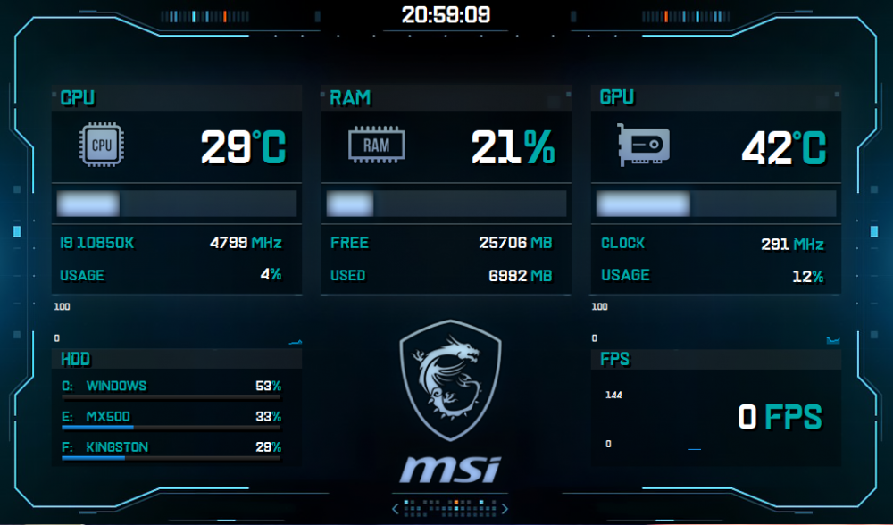 Screenshot 2021-10-16 205930.png