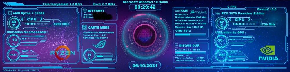 Capture d'écran 2021-10-06 033101.jpg