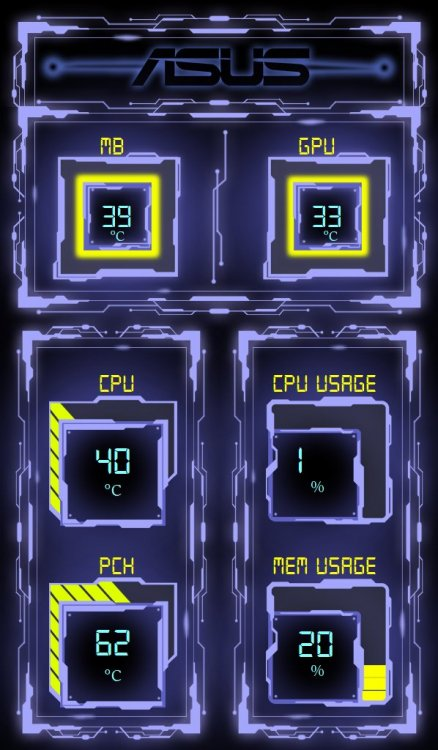 Square Screenshot.jpg