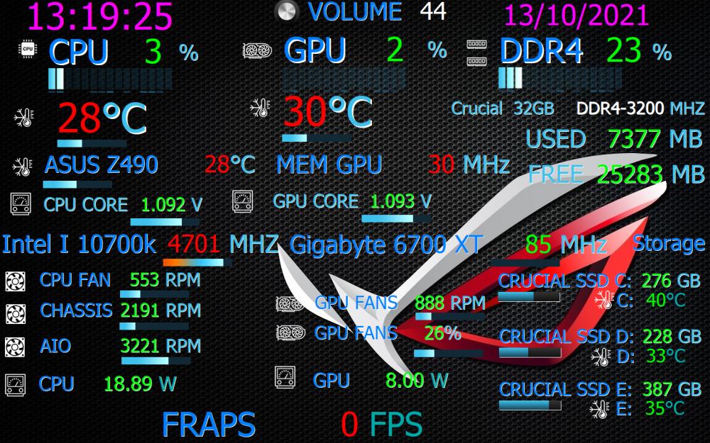 Capture d'écran 2021-10-13 132023.png