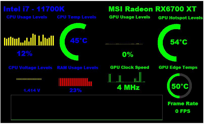 Sensor Panel Layout.png