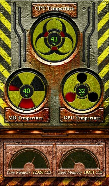 Biohazard Screenshot.jpg