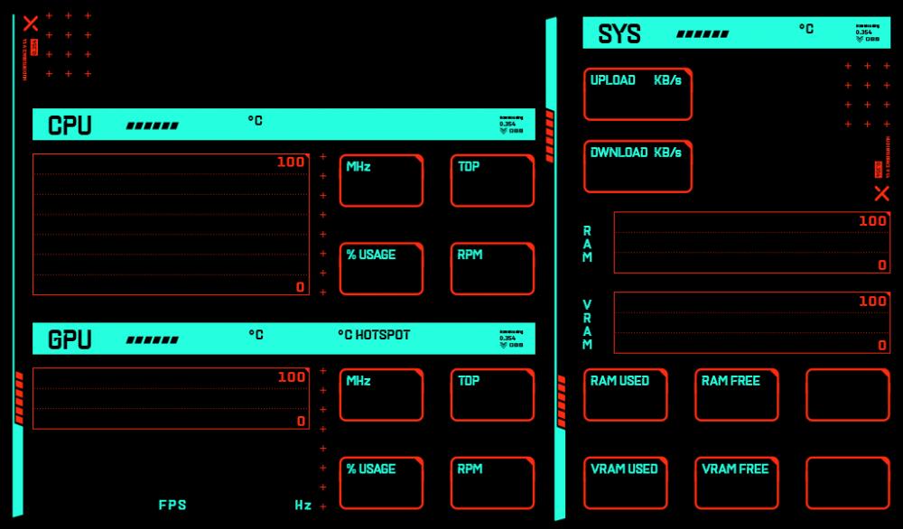 2042-1024x-panel-bg.thumb.png.44d8c630783b6e6cb48c4c9d48177b55.png