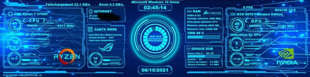 Capture d'écran 2021-10-06 024519.jpg