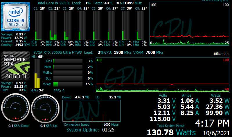 Silence-800x480.screenshot.png