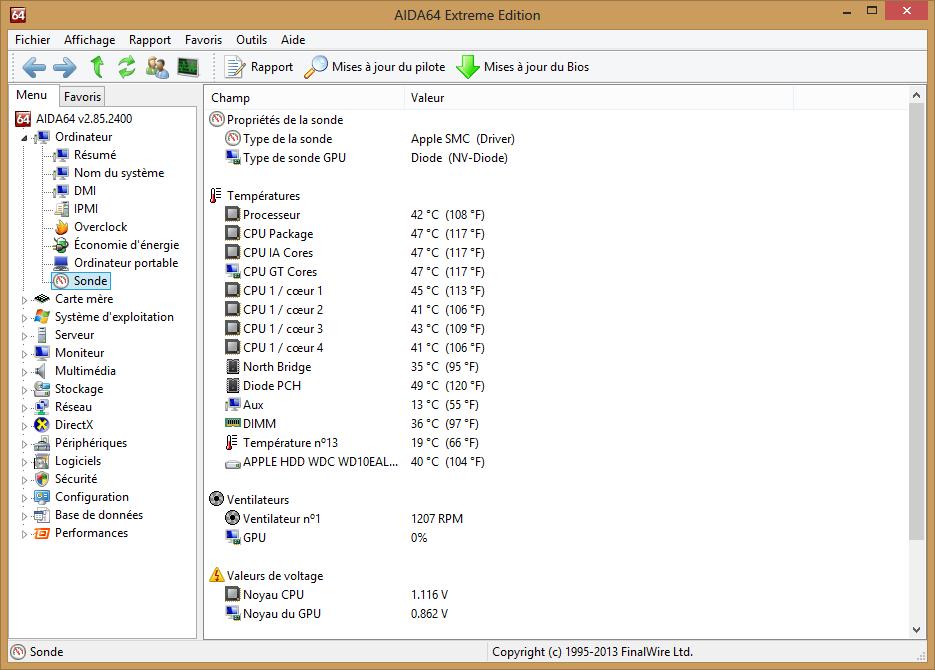 fixed: missing GPU temp sensor on iMac Late 2012 - Bug reports