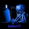 tistou77