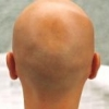Cleanhead